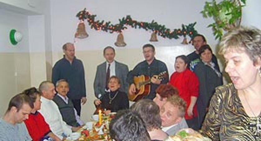 Pedagog szkolny - Zsp Somonino
