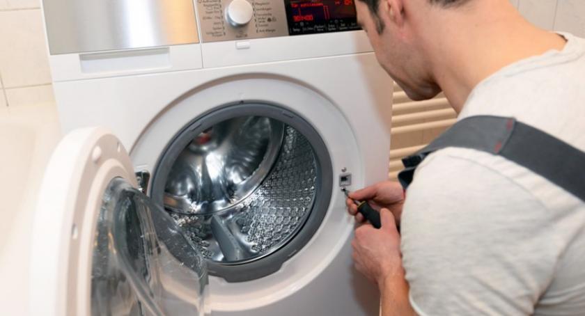 Znalezione obrazy dla zapytania: info o pralce