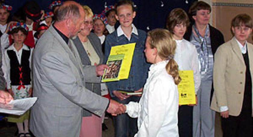 Wiersz O Muzyce Czeczewskie Spotkanie Z Poezją Młodych